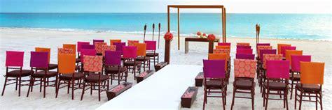 wedding at cana tes planifier mariage en r 233 publique dominicaine