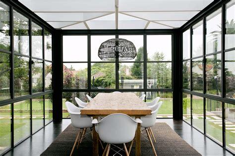 verande coperte in legno verande coperte in legno lorenzo calvitti serramenti