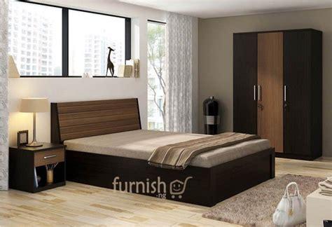 king size bedroom work table and tv picture of beijing essien mdf hdf bedroom set king size bed bedside