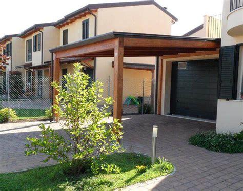 tettoie per esterni in legno casette in legno da giardino made in italy amalegno