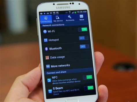 resetting battery galaxy s4 solutions to the common samsung galaxy s4 problems