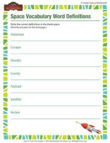 scientific method vocabulary worksheet abitlikethis