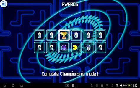 pacman apk pac chionship edition android apps auf play