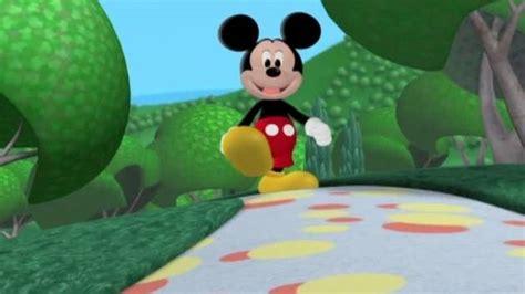 la casa de mickey mouse episodios episodio 64 el s 250 per deseo de goofy la casa de mickey