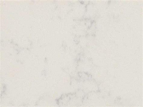 calacatta vicenza vivid stones quartz
