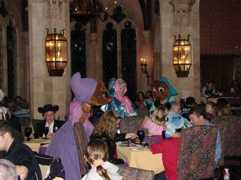 Royal Table Disney by 17 Best Images About Disney On Disney
