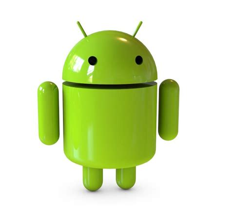 android pictures top 10 shooter for android idea