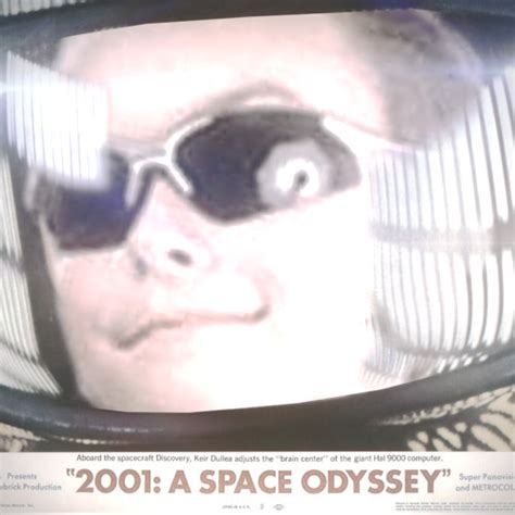 theme music space odyssey 2001 space odyssey 2001 theme trap remix by holder free