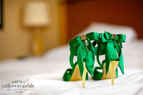 wedding shoes green green satin wedding shoes onewed