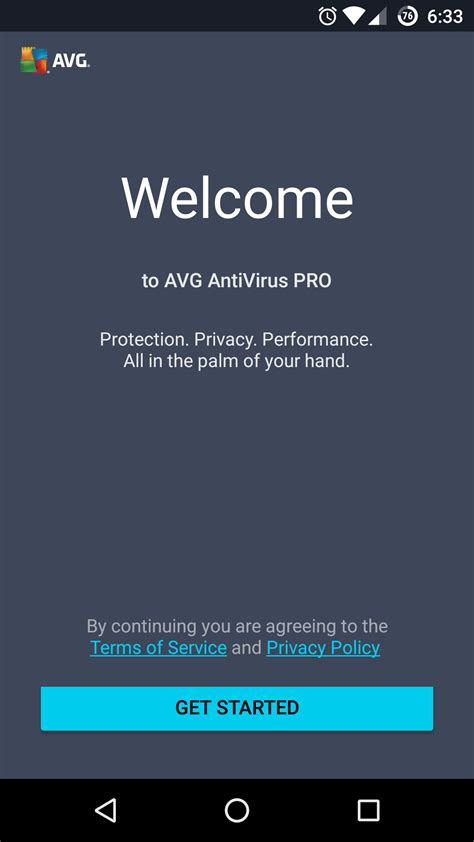 avg tablet antivirus security pro apk avg antivirus tablet security pro v5 8 0 1 precracked apk is here appformers
