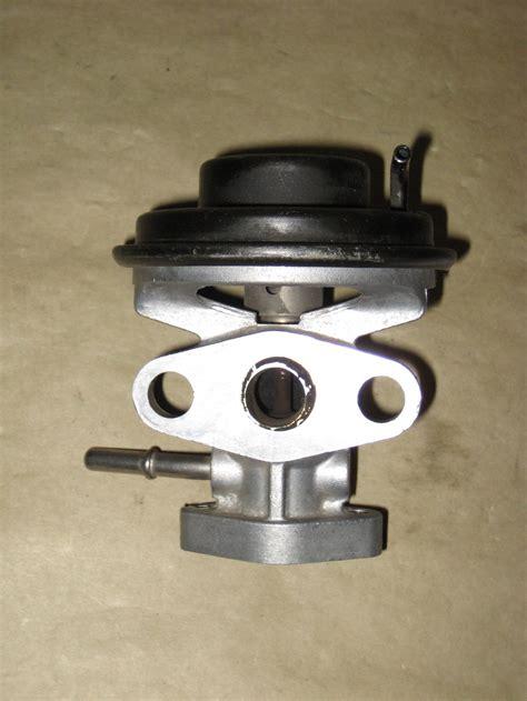 toyota camry egr 97 camry egr valve wiring diagrams wiring diagram schemes