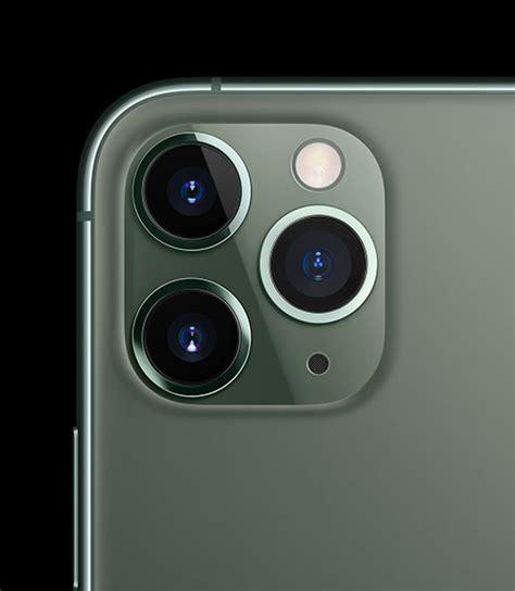 iphonepro kamera stjaernafyrkant