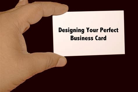 make personal cards build a better real estate business card bestprintbuy