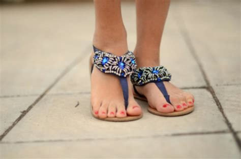 Pretty Heels For Summer by Shoes Blue Weheartit Girly Summer