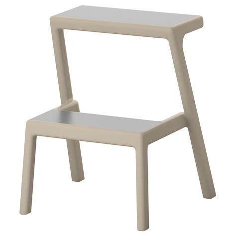 Ikea White Counter Stools by Furniture Unique White Counter Stools Ikea For Inspiring