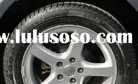 Commercial Truck Tires In Ct Dunlop Tires Prices Dunlop Tires Prices Manufacturers In