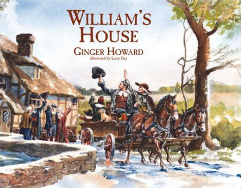 williams house william s house by ginger howard review land