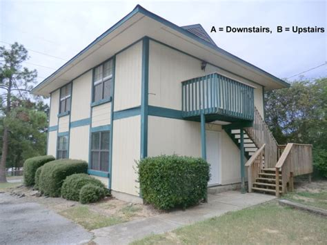 section 8 homes in augusta ga section 8 rentals augusta ga 28 images apartments in