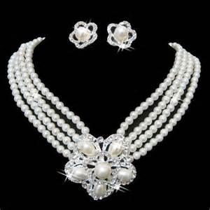 Beautiful Jewelry | Latest Fashion In Pakistan Jewelry
