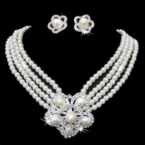 beautiful jewelry fashion in pakistan