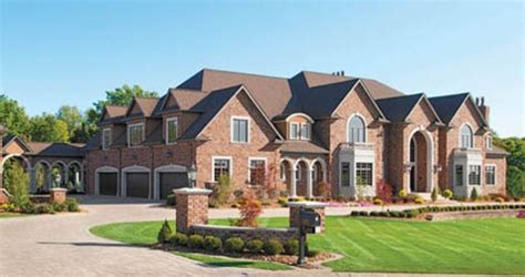 houses for sale canfield ohio 32 000 square foot newly built mega mansion in canfield oh homes of the rich