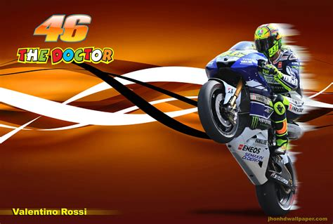 wallpaper valentino rossi valentino rossi backgrounds 4k download