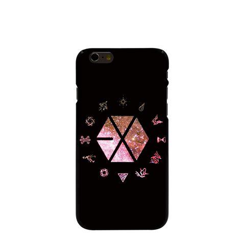 Casing Handphone Kpop Exo Sehun Jersey get cheap kpop iphone 4 aliexpress alibaba