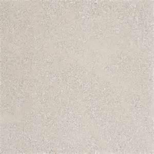limestone color color guide indiana limestone company