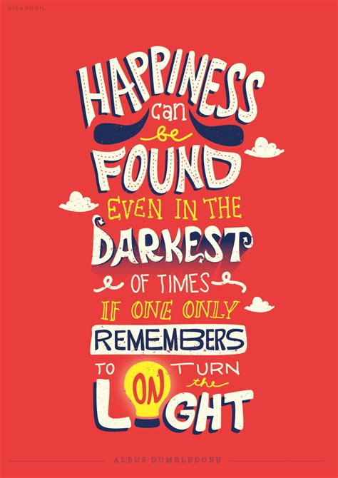 design poster tumblr harry potter quotes typographic posters risa rodil