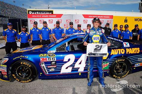 2017 Daytona 500 Money Winnings - daytona 500 winners 2017 2017 nascar daytona 500 latest odds updates