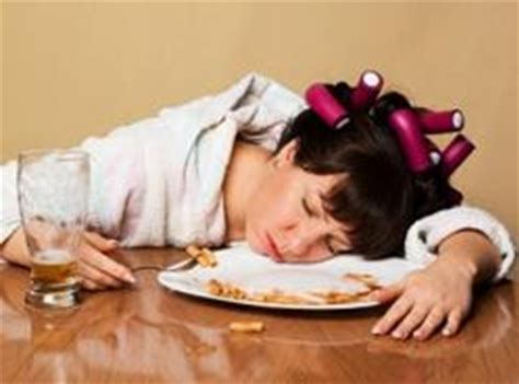 is it bad to exercise before bed is it bad to exercise before bed is it bad to eat right