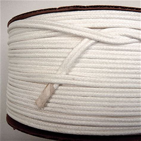 upholstery welt genco upholstery supplies welt cord