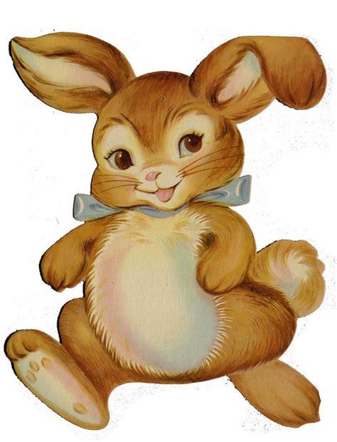 wann sind ostern easter bunny classic fcbarcelonarealmadrid