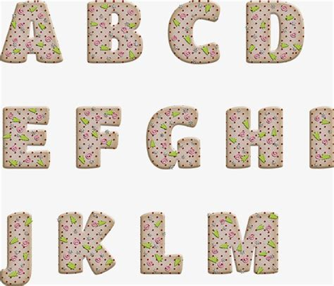 letras decoradas a as letras decoradas as letras decoradas as letras