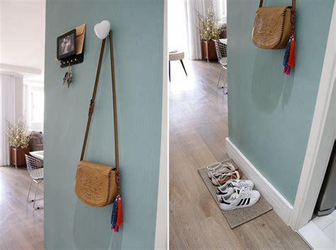 como decorar hall de entrada do apartamento diy decorando hall de entrada pequeno comprando meu ap 234