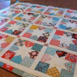 25 best charm square quilt ideas on charm