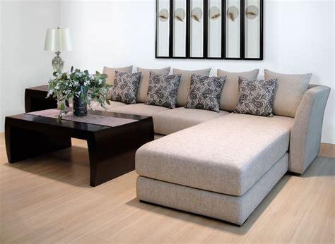 Coffee Table Vinoti 14 best vinoti living sofa images on