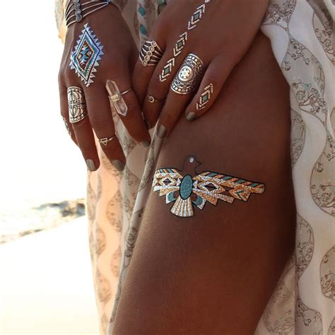 tattoo boho pinterest boho tattoos boho