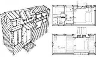 tiny house plans under 1000 sq ft tiny home house plans on wheels small house plans under