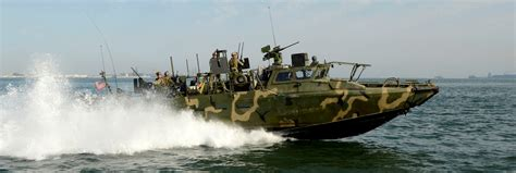 riverine boats riverine command boats but wait there s more naval force