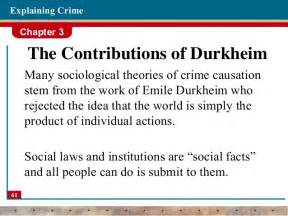 Social Theory Of Crime Essay by Help Me Do My Essay Do Social Bonds Contribute To Or Prevent Possible Criminal Acts