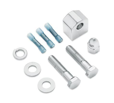Scheinwerfer Polieren Haltbarkeit by 68595 06 Scheinwerfer Montagesystem F 252 R Bullet