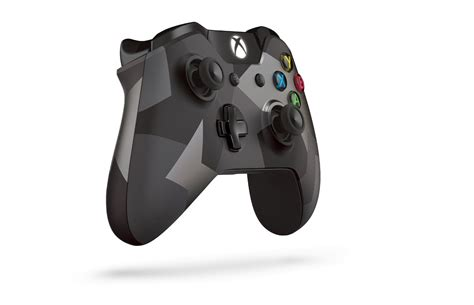 xbox one cover forces wireless more photos of the xbox one special edition covert forces