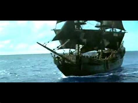 olandese volante pirati dei caraibi pirati dei caraibi ai confini mondo
