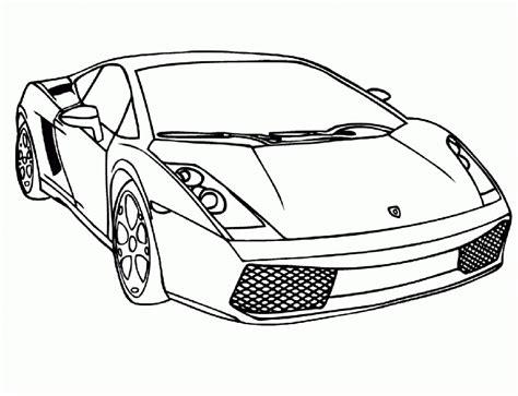 dibujos para colorear coches 9 dibujos para colorear dibujos de coches para colorear deportivo dibujos para colorear
