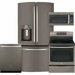 top furniture home kitchen appliances technology in