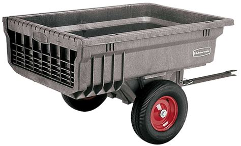 Rubbermaid Garden Cart by Brocktonplace Page 35 Bedroom With