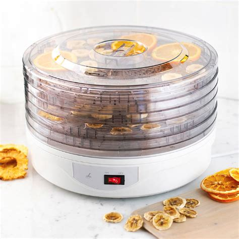 kitchen food dehydrator 28 images nesco snackmaster