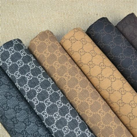 stretch upholstery fabric online get cheap stretch upholstery fabric aliexpress com