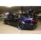 2000 BMW Widebody M5 Pictures And Videos  Forum M6 Forums